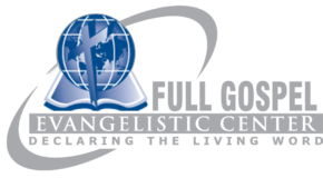 Full Gospel Evangelistic Center